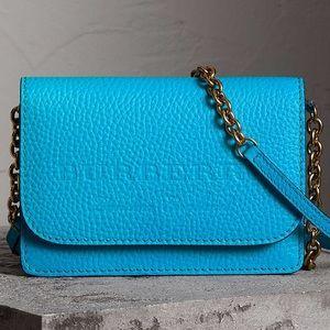 hampshire wallet bag